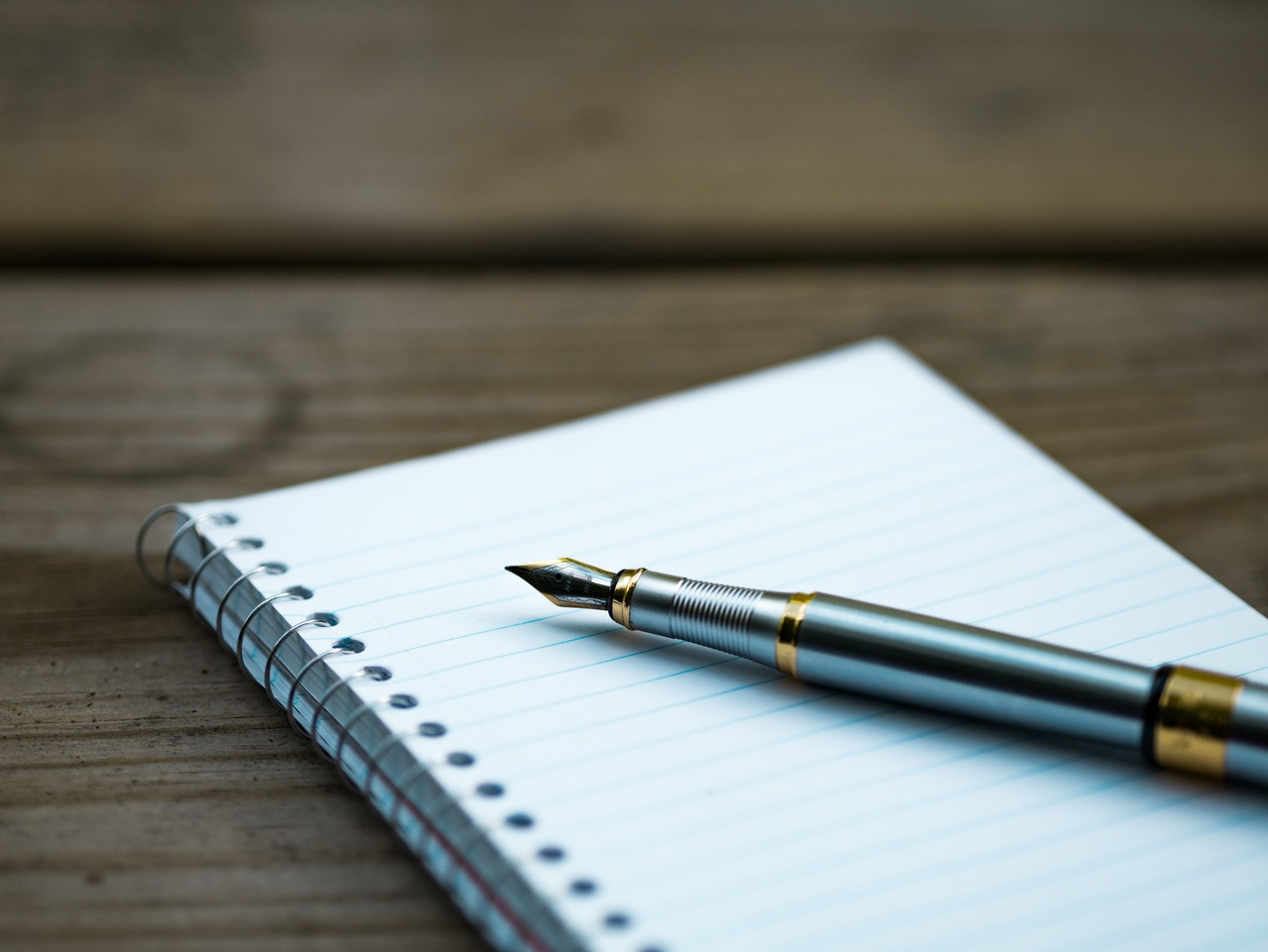 What are some free writing classes?