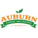 Auburn Farmers' & Cultural Market